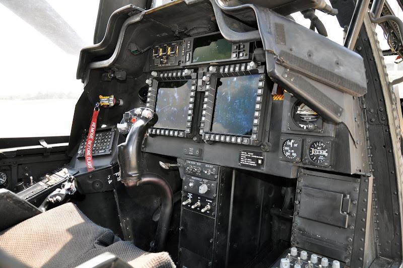 AH-64D%252520%25252820%252529.JPG