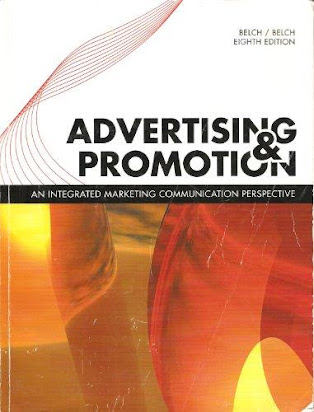 Book Description Product Belch 8th Edition Continues Its Advertising