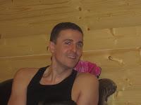 Фоторепортаж с тренинга по ньяса-йоге 12-18 февраля 2012г в Карпатах.750