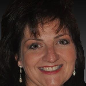 Julie Price