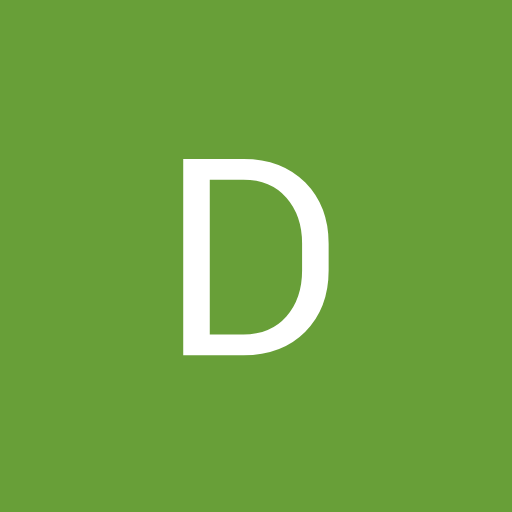 David Note8 Samsung avatar