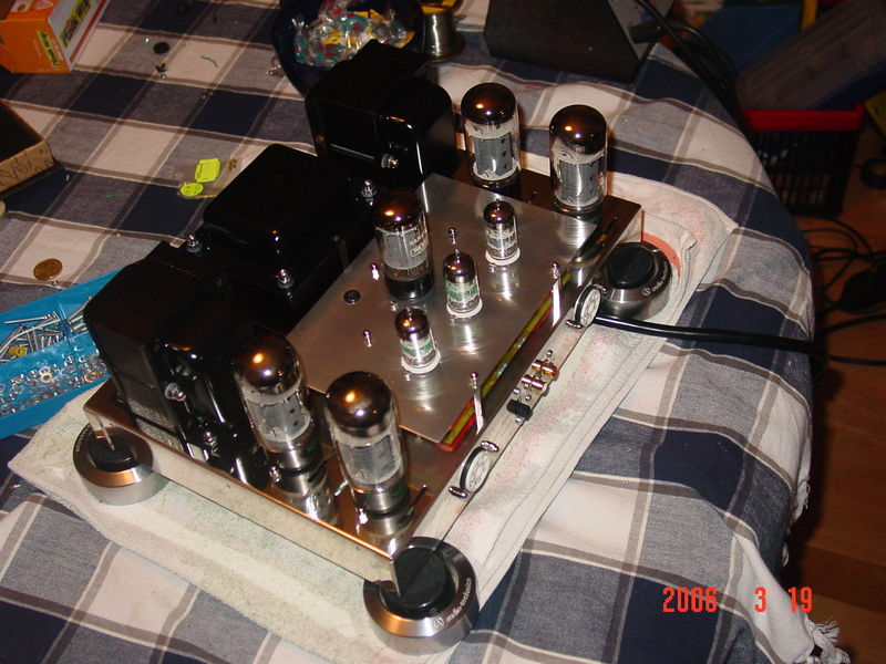 My ST70 MOD Dsc05637