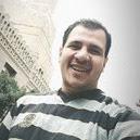 MohamedDeco