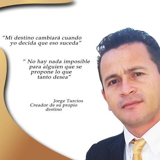 Jorge Turcios Photo 9