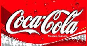 Coca Cola top mejores marcas del mundo