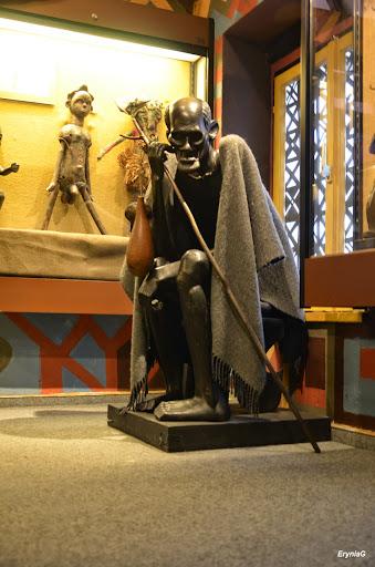 Muzeum Lalek wLubece