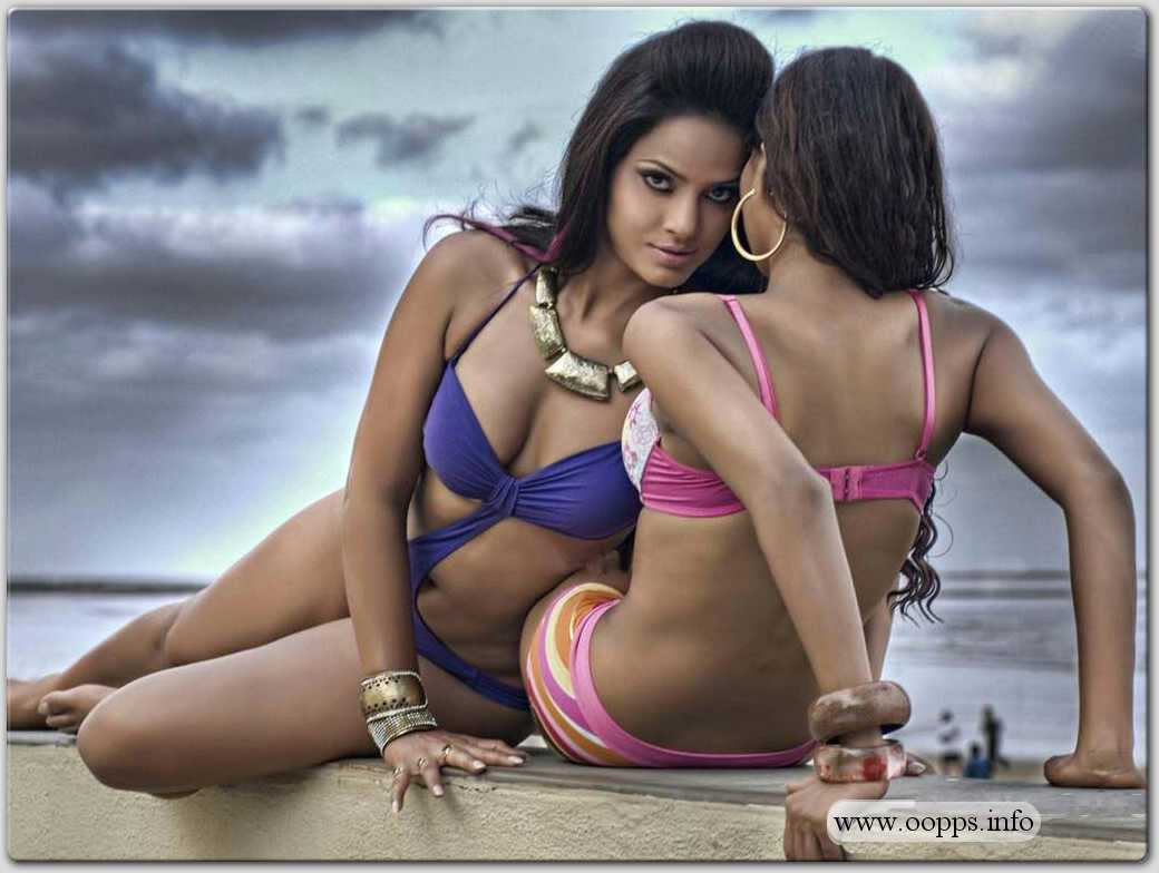 indian masala bollywood actresses south indian