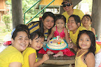 Thumbnail image for Gab-Gab's Birthday in Bato Springs
