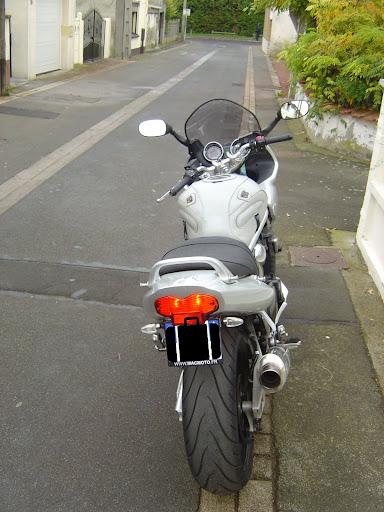 Forums topics des membres mon bandit 1200 s motos for Garage moto argenteuil