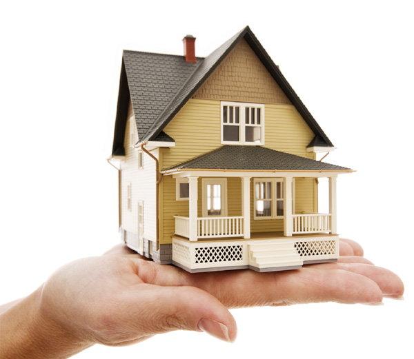 Cho vay mua nhà, đất tại Đà Nẵng