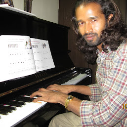 utpal musicteacher photos, images