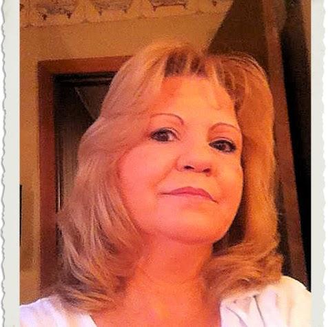 Stacy Knapp