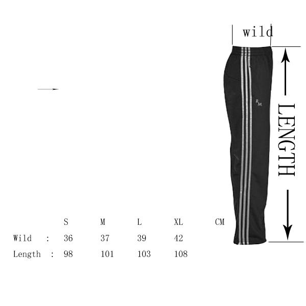 Información sobre tallas  20111108033238355