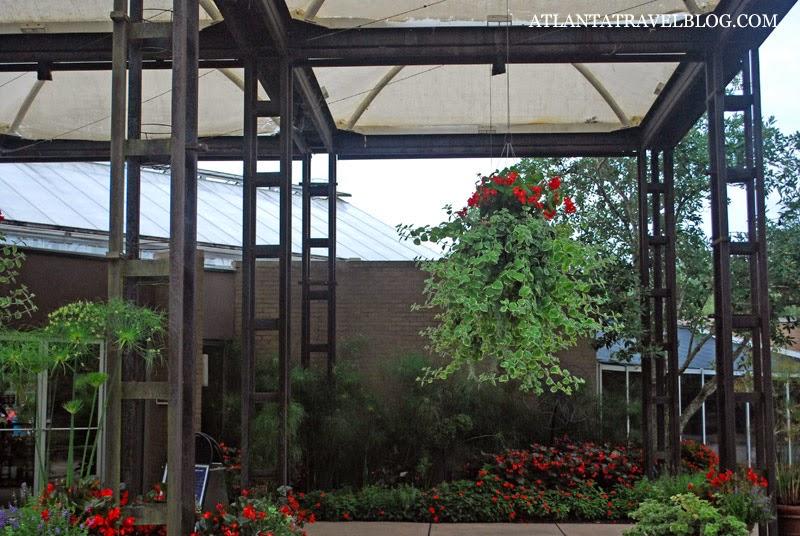 Callaway Gardens, Georgia