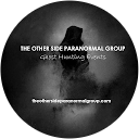 The Other Side Paranormal Group
