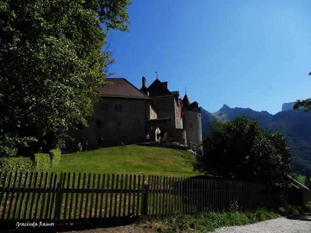 passeando - Passeando pela Suíça - 2012 - Página 15 DSC05669