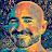 Tony Stein avatar image