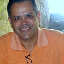 Paul Coutinho
