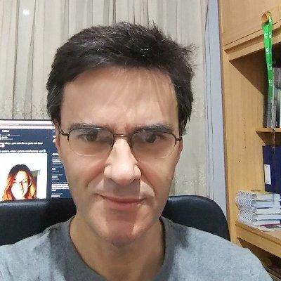 Juan Bellas