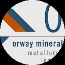 Orway