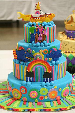Baby Cakes Music
