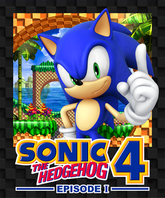 Sonic the Hedgehog 4: Episode I [REVIEW]