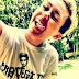 """Miley Cyrus: """"Es normal hacer locuras a los 20 años"""""""
