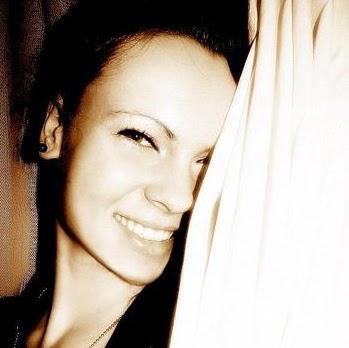 Soledad Albarracin Photo 11