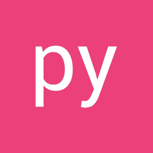 Pinyu