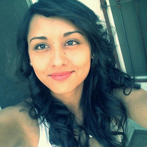 Esmeralda Lizeth Cadena Bassoco picture
