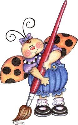 Ladybug041.jpg?gl=DK
