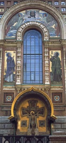 Пятиконечная звезда - православный символ. 103