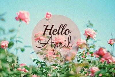 Thơ hay tháng 4