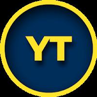 You TrendClub avatar