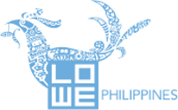 Lowe Philippines