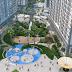 Vingroup xây nhà sát vách Chủ đầu tư Ecopark nói gì?