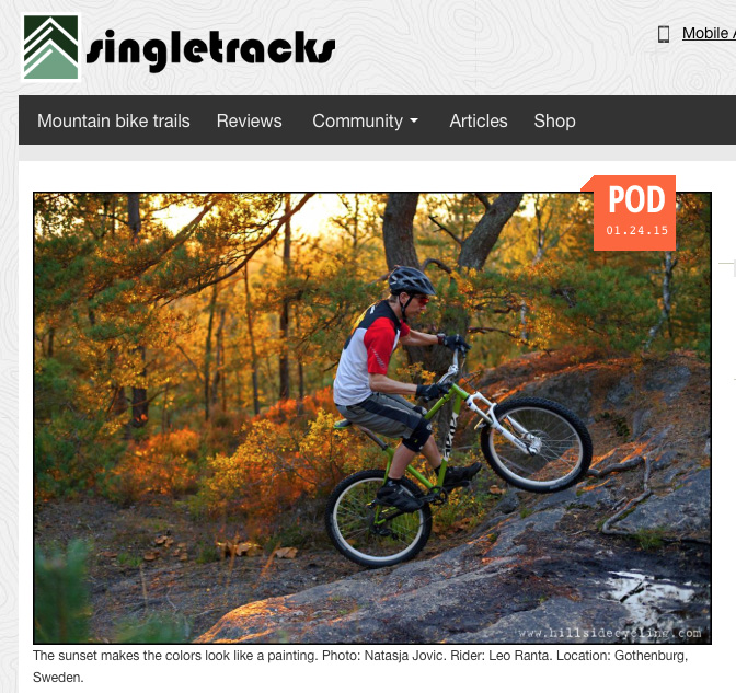 http://www.singletracks.com/photo.php?p=82133