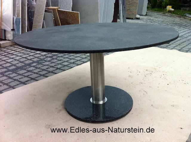 nauhuri.com | tischplatte rund stein ~ neuesten design ... - Gartenabgrenzungen Aus Stein