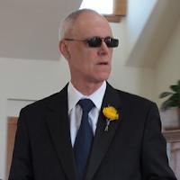 Richard C. Vile, Jr.'s avatar