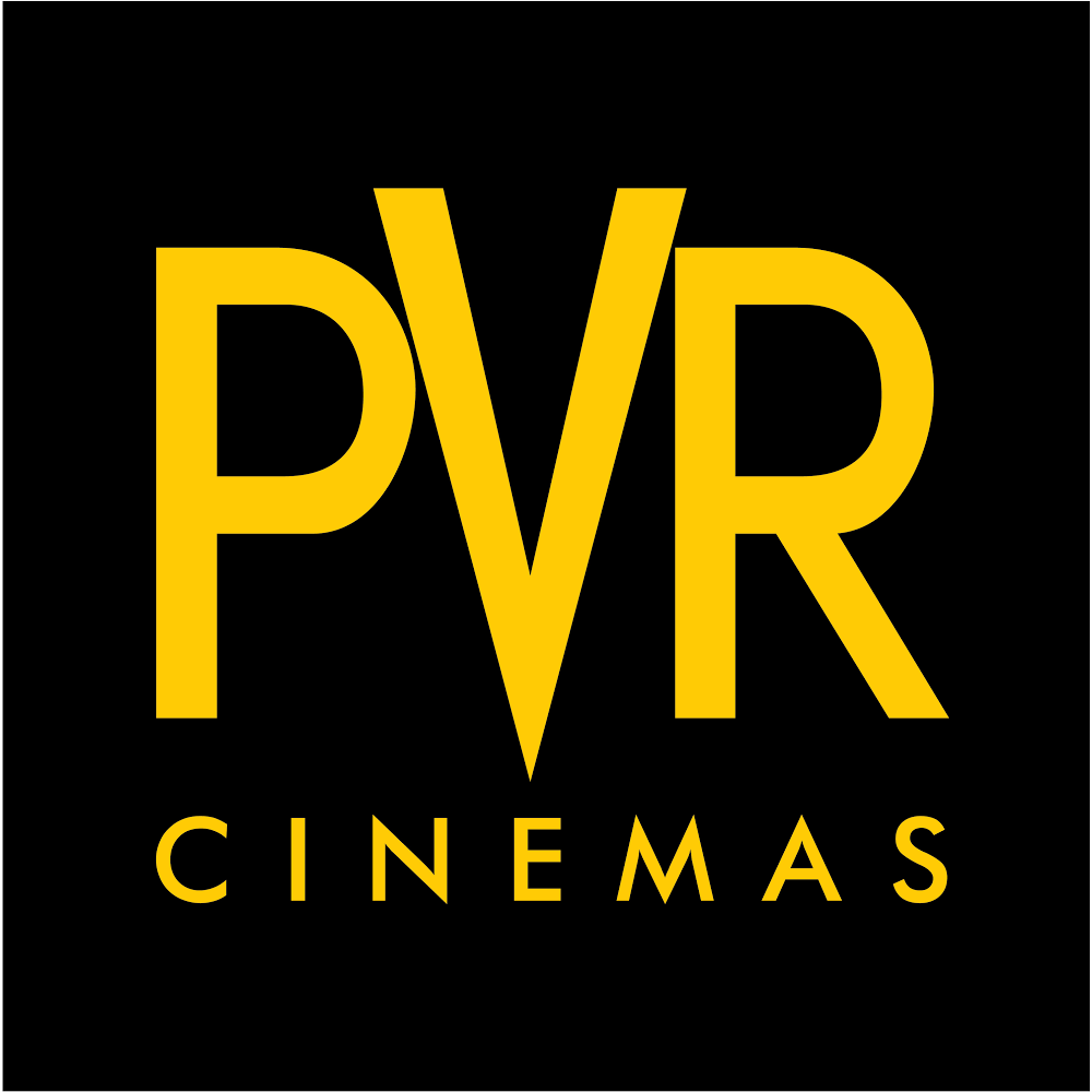 Pvr (Pacific Mall)