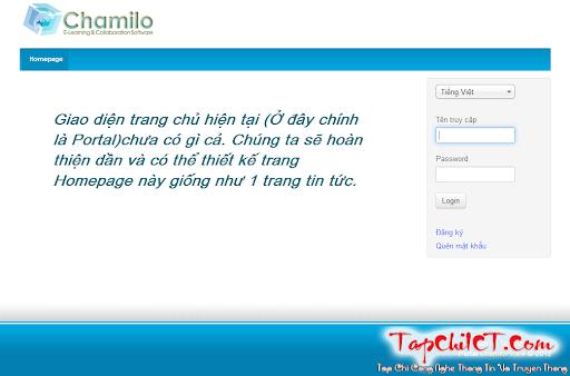 TapChiICT.Com-Chamilo_setup_done.png