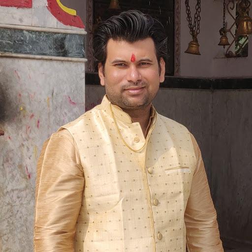 Barun Mohan