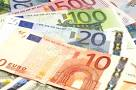 Dinero rápido y oferta de préstamo