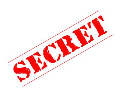 Paslaptys
