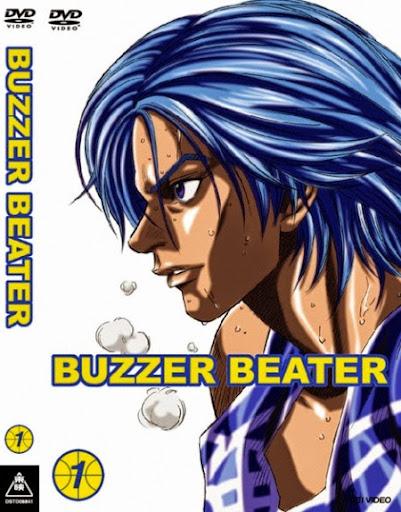 Buzzer Beater - Buzzer Beater 2005