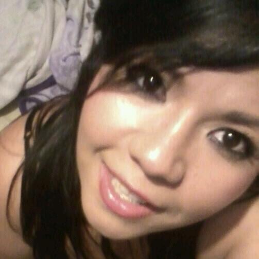 Yuliana Gomez Photo 6