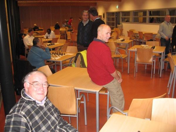 Beschrijving: C:UsersRob van de KampDocumentsSchaakclubSchaakfoto'sIMG_2024.jpg