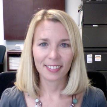 Kelly Brown Address Phone Number Public Records Radaris