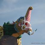 """Photo de la galerie """"Dharamsala: le Tibet au coeur de l"""