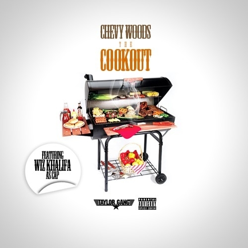 Chevy_Woods_The_Cookout-front-large%25255B1%25255D.jpg